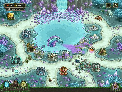 aptoide kingdom rush origins kingdom rush map images