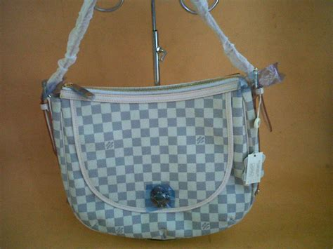 Tas Ransel Gucci 3 In 1 Seri 83219 dompet burberry chanel hpo kw 1 gucci tas lv azur kw lv damier kw aa sertifikat