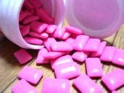 alimenti contengono sorbitolo edulcoranti e dolcificanti tabella da e950 a e969 e420