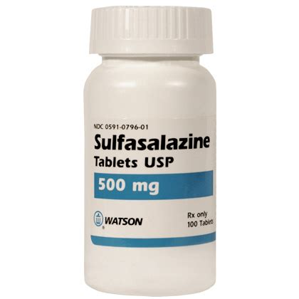 sulfasalazine for dogs sulfasalazine for dogs cats ibd colitis treatment 1800petmeds