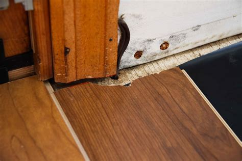 how to use spacers for laminate flooring laplounge