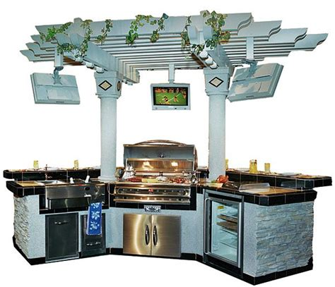 The Backyard Bar And Grill by Outdoor Bar And Grill Awesome Future Home