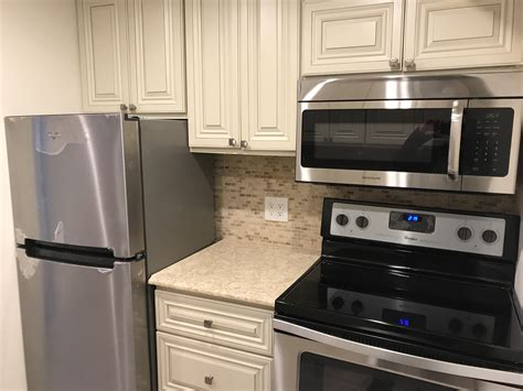 kitchen appliance installation service kitchen appliances santa rosa 28 images asien s