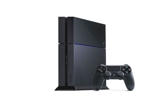 ps    launch date  amazon