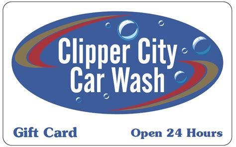American Express Gift Card Name Of Cardholder - discount gift cards clipper city carwashclipper city carwash