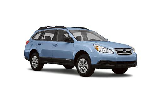 where to buy car manuals 2009 subaru outback interior lighting subaru outback 2009 2010 2011 2012 2013 2014 autoevolution