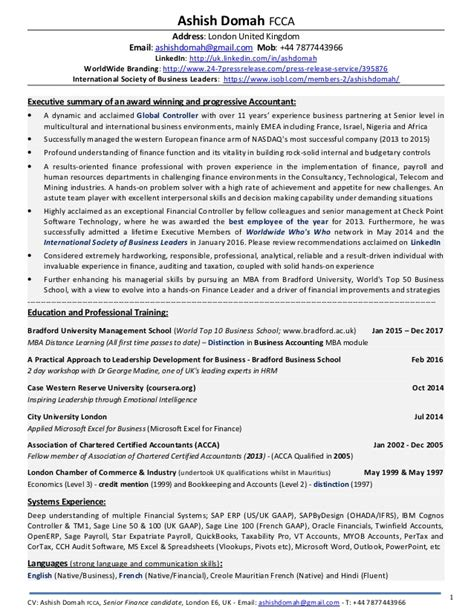 how to write a detailed cv detailed cv format for cv resume
