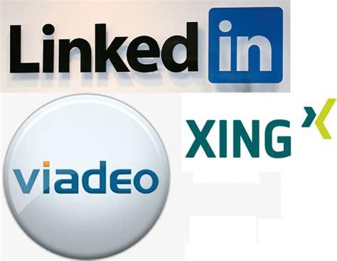imagenes de redes sociales profesionales 191 qu 233 red social profesional debo elegir para mi empresa