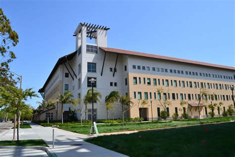 Ucsb Mba Ranking by Ucsb Admissions Sat Scores Acceptance Rate And More