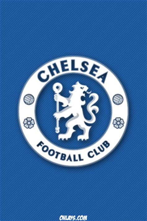 wallpaper for iphone chelsea chelsea iphone wallpaper 280 ohlays