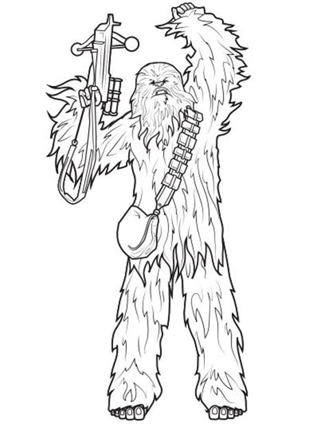 printable coloring pages of kylo ren freecoloring4u com kylo ren coloring pages printable kylo best free