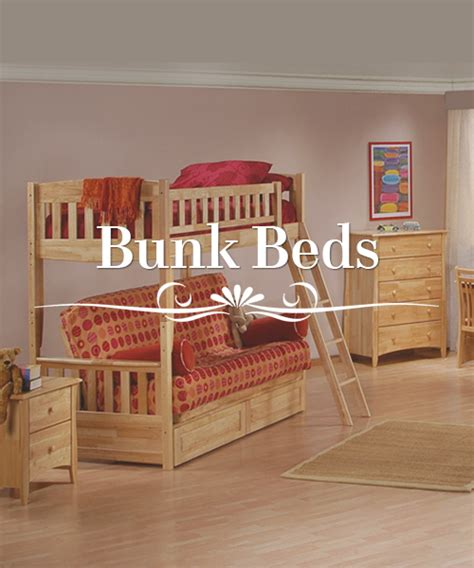 free shipping bunk beds free shipping bunk beds 28 images free shipping size