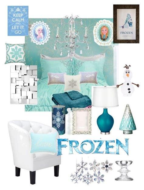frozen home decor frozen home decor 28 images frozen elsa stretched