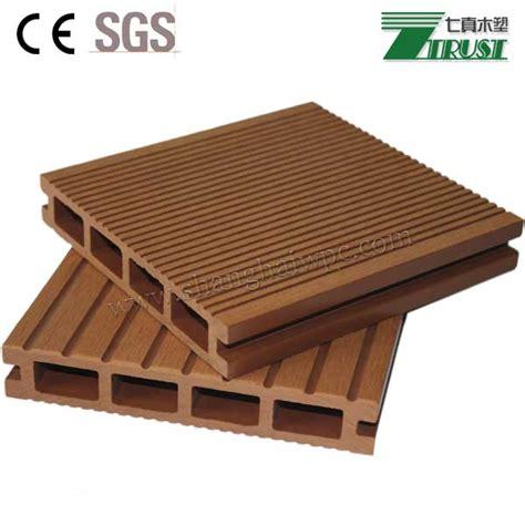 firepit mat pit mat for composite decking outdoor deck mats
