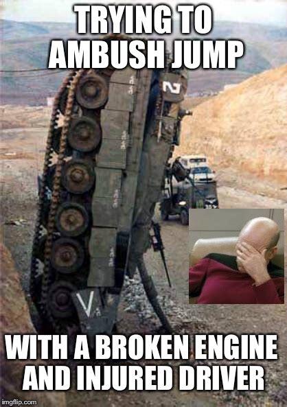 Wot Meme - world of tanks imgflip