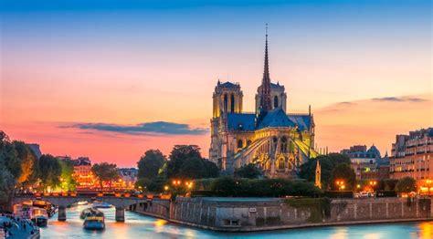 best things to see in paris top 10 best things to do in paris bookmundi travel blog