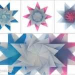 Harmony Origami Paper - corona harmony origami paper grimmhobby japan go origami