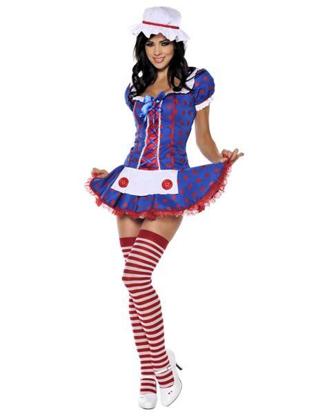 rag doll costume rag doll rag doll costume