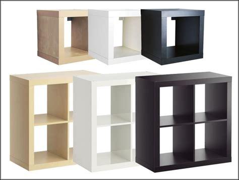 Arbeitsplatte 80 Cm Tief Bauhaus Download Page ? beste