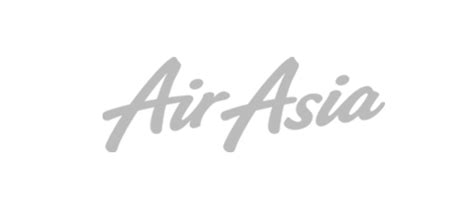 airasia png brownz the creative portfolio of artist and designer