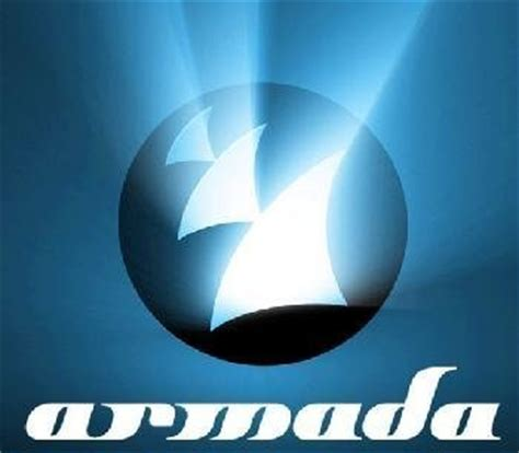 armada house music armada house 2012 vol 2 noname