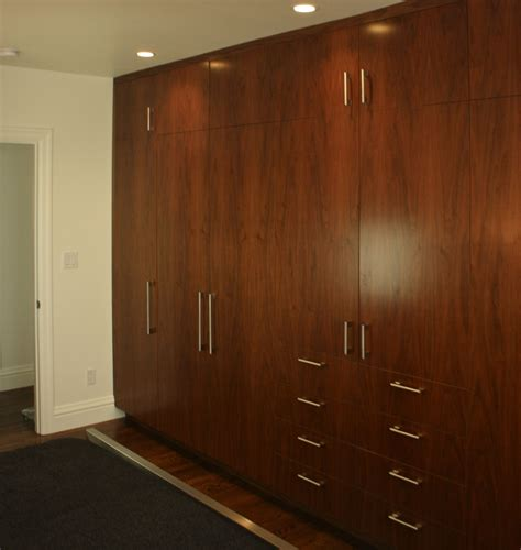 Wardrobe Wall | wall to wall wardrobe built in wardrobe pinterest