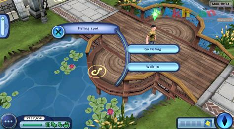 the sims 3 apk mod the sims 3 mod v1 6 11 apk data unlimited money terbaru android akhsan07 tempat