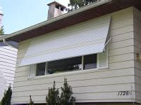 awnings and patio covers outdoor window solutions roll