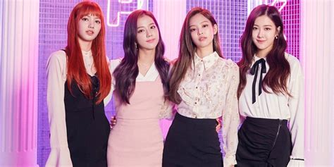 blackpink guesting black pink to feature as guests on running man