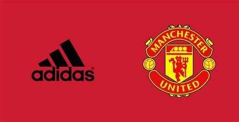 utd colors sleeve adidas manchester united 2019 retro jersey