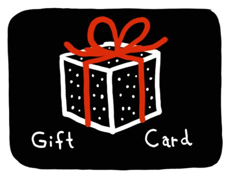 Gift Card Deals For Christmas - gift card freebies during the 2010 holidays