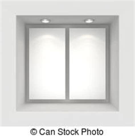 Int 233 Rieur Vide illustrations de int 233 rieur podium vide vue 403 images
