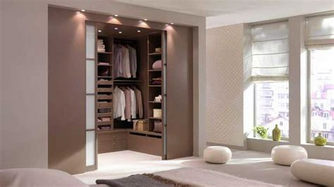 storage ideas for small bedrooms with no closet storage ideas for small bedrooms without closets the best bedroom inspiration