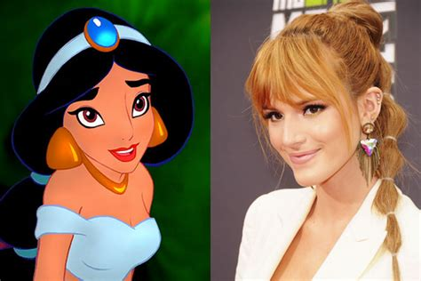 Disney Princess Hairstyle by Popular Disney Prince S Hairstyles Ideas Hairzstyle