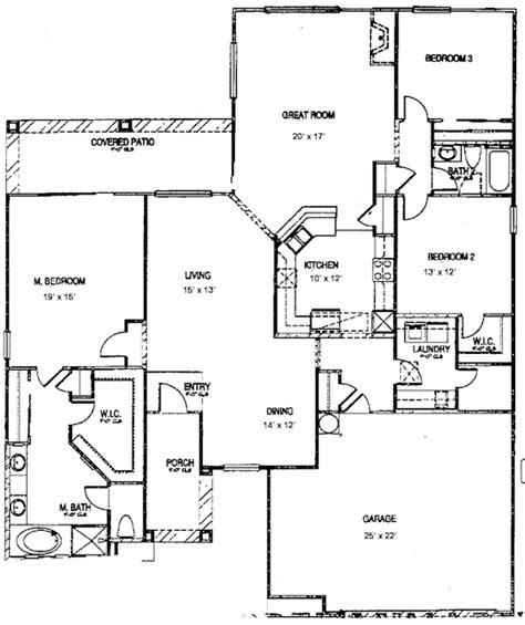 sun city anthem floor plans sun city anthem floor plans montgomery