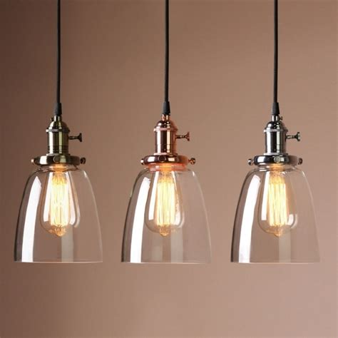 mini pendant light shades mini pendant replacement shades interesting pendant light