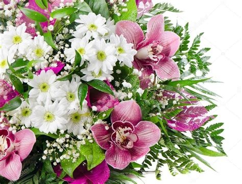 immagini mazzi di fiori bellissimi foto bouquet di fiori per sfondi settemuse it with