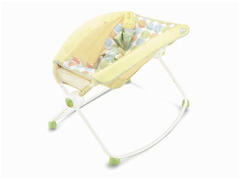 Newborn Rock N Play Sleeper Safety by Fisher Price Newborn Sleeper Rock N Play Yellow