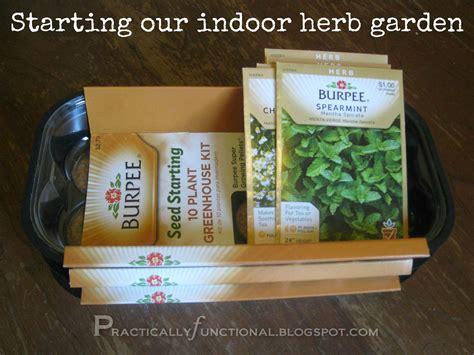 how to make your own indoor herb garden intimacyhaer build your own indoor herb garden