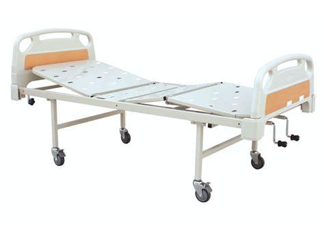 hospital bed accessories hospital furniture medical accessories manufacrturer