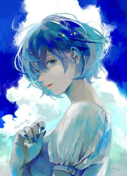 1284 best anime images on pinterest character design