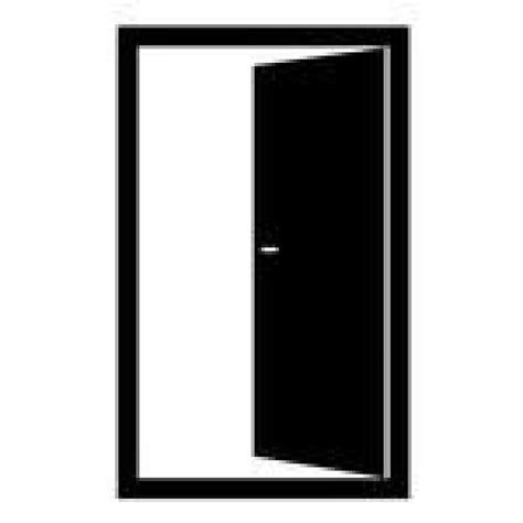 open door clipart www pixshark images galleries with a bite