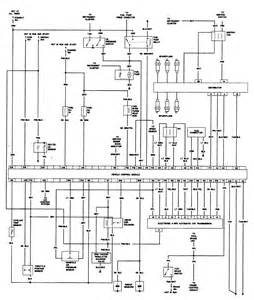 92 chevy s10 blazer wiring diagram get free image about wiring diagram