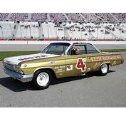 Http//wwwbingcom/images/search  Vintage Stock Car