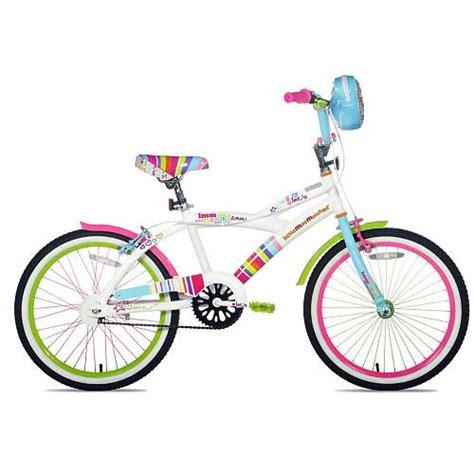 killer bunnies toys r us avigo 20 inch missmatched bike toys r us