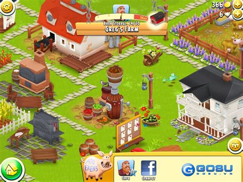 download game hay day mod revdl pin by page dowload game vui free mobile on game n 244 ng