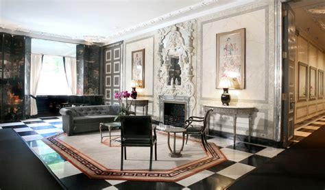 interior design internships new york hshire house new york ny interior design