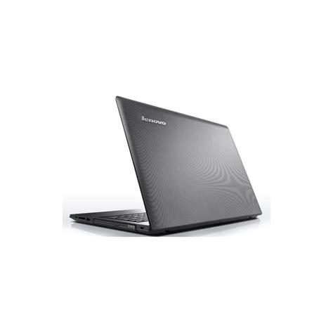 Laptop Lenovo N2830 laptop lenovo g5030 intel n2830 15 6 inch 500gb 2gb grey