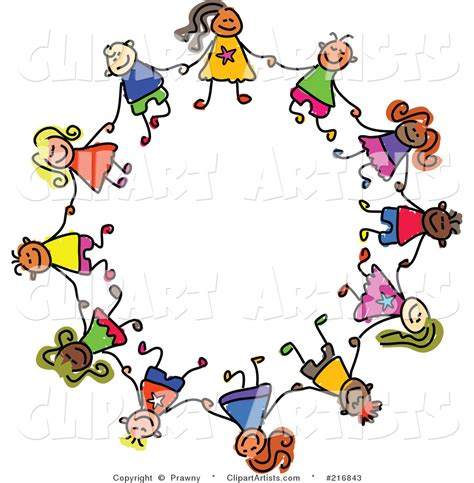 free images for friends friends forever clipart clipart panda free clipart images