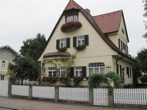 german house plans snow peaks castles and fairytales as it is for me